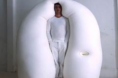 5 Verticaal bed