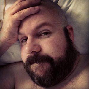 Slaapproblemen en slaapstoornissen