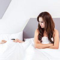 Insomnia, wat is dit voor een slaapstoornis?