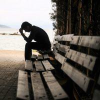 Spanningen of zorgen zijn vaak de oorzaak van slaapproblemen