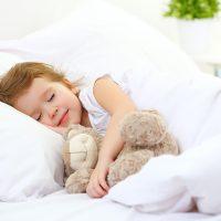 Wat is het beste kindermatras