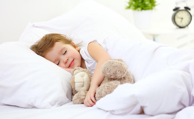 Wat is het beste kindermatras? matras.info