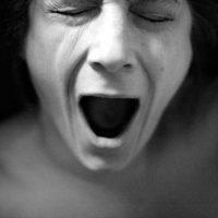 Chronische slaapproblemen