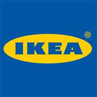 Ikea Matrassen