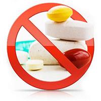 Inslaapproblemen verhelpen zonder medicatie