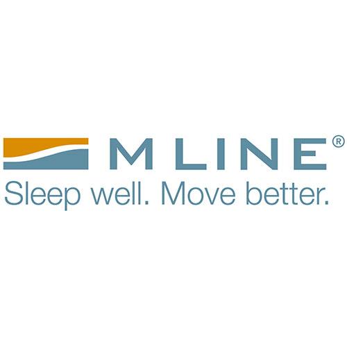 M Line matrassen