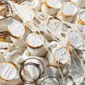 Slecht matras, oude pocketvering heeft invloed op de gezondheid