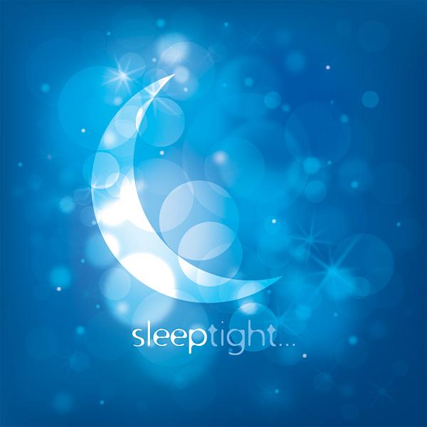 Het belang van goed slapen en invloedrijke factoren - Kleur voor de slaapkamer van de meid ...