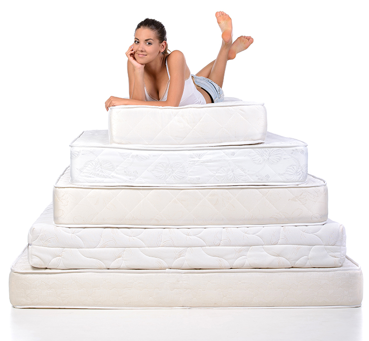 Wanneer In Groot Bed.Wat Is De Beste Bed Maat Matras Info