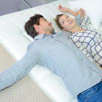 Een nieuw bed online kopen