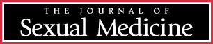 The Journal of Sexual Medicine