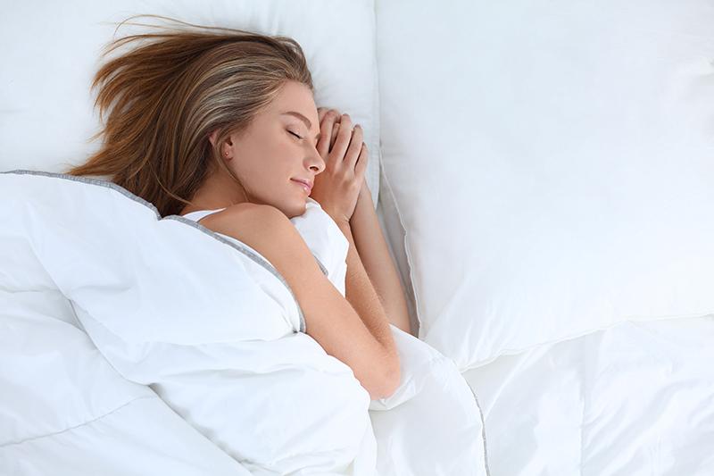 Slechte Matras Gevolgen : Slapen op een oude matras kan dodelijk zijn matras