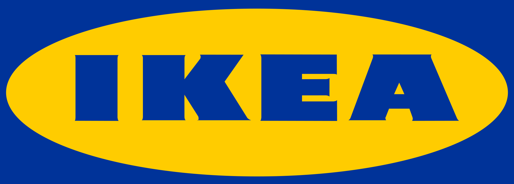 Traagschuim Matras Van Ikea.Ikea Matrassen Matras Info