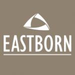 Eastborn matrassen