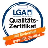 Een LGA certificaat zegt veel meer over de getest matras dan de Consumentenbond