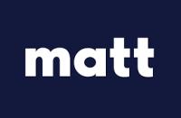 Logo Matt