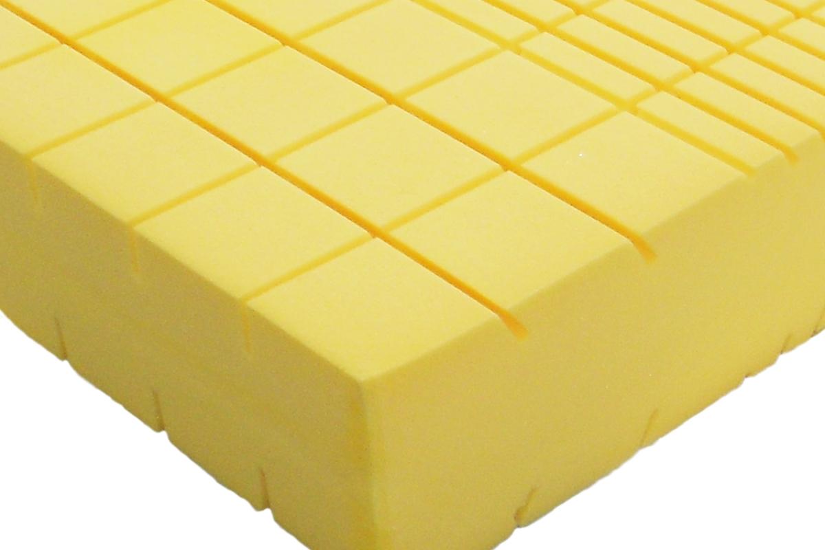 Matrassen vergelijken koudschuim matras