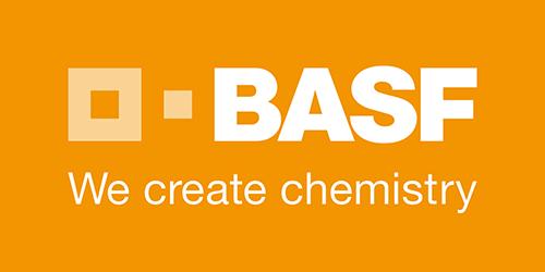 BASF giftige matrassen
