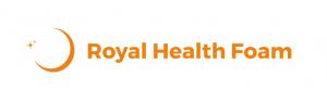 Royal Health Foam