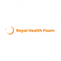 Royal Health Foam