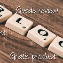 Emma matras bloggers blogsters reviews