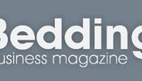 Bedding Business Magazine artikel over de matrassentest van de Consumentenbond