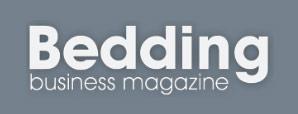 Bedding Business Magazine artikel over de matrassentest van de Consumentenbond