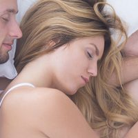 Matras informatie een aantal feiten en fabels over slapen