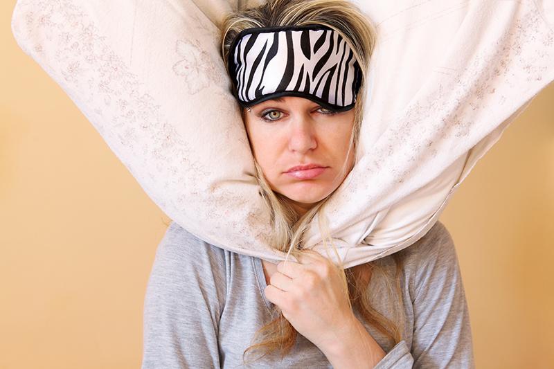 Slechte Matras Gevolgen : Slaapproblemen voorkomen door een goed matras matras