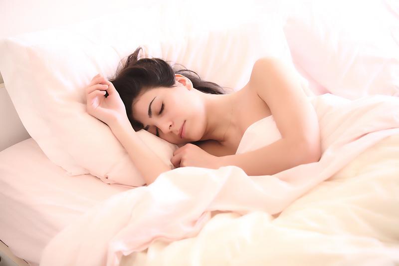 Wat Is Het Beste Bed Om In Te Slapen.Koel En Droog Slapen Matras Info