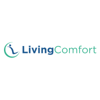 Living comfort