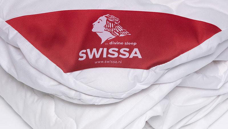Swissa