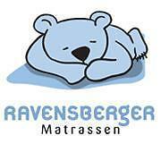 ravensberger review ervaring