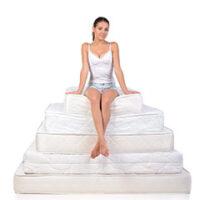 Waar op te letten bij een nieuw bed