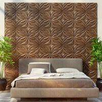 Natuurlijke materialen in matrassen